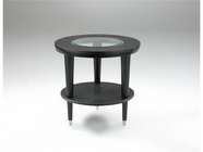 Klaussner 763 808 END TABLE