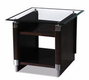 Klaussner 981-809 END TABLE