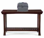 Lane 11981-12 MEGAN Sofa Table