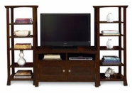Lane 11981-29-30 MEGAN 3 pc Entertainment Unit