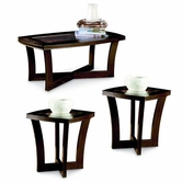 Lane 12000-03 AVONDALE Table set