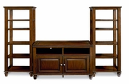 Lane 12014-29X2-30 SUMMERLIN 3 pc Entertainment Unit