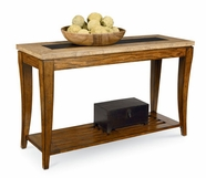 Lane 12023-12 ROCKFORD Sofa Table