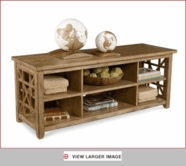 Lane 12026-30 FRASIER Open Console Unit