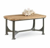 Lane 12043-01 MC GINLEY Conversation Table
