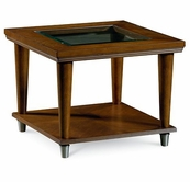 Lane 12048-06 PALMER Nesting Tables