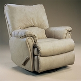Lane 2053-14-15 Alpine Glider Recliner