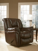 Lane 2079-01-20 Saturn Glider Recliner