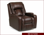 Lane 25983 Recliner Gambler