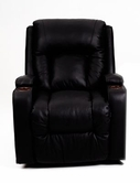 Lane 25993-01-13 Powerized Two Arm Recliner