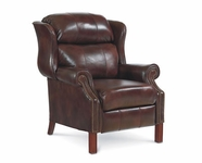 Lane 2656-144-40-154-40 Magellan High-Leg Recliner