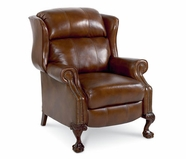 Lane 2657-144-21-154-21 Davidson High-Leg Recliner