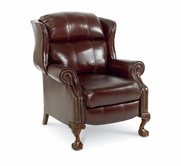 Lane 2657-155-20-5955-20 Davidson High-Leg Recliner