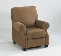 Lane 2929-8903-32 Emerson Vintage Low-Leg Recliner