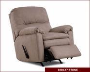 Lane 29297 Wallsaver Recliner Touchdown