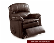 Lane 29298 Rocker Recliner Touchdown