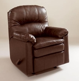 Lane 29298S-01-20 Rocker Recliner With Swivel