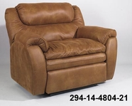 Lane 29414-4804-21 Snuggler Recliner