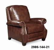 Lane-2986-144-21 Westbury Low-Leg Recliner