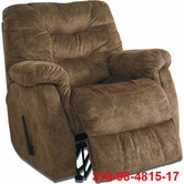 Lane 31698 Matching Rocker Recliner Astro