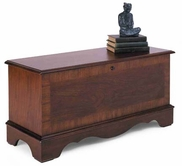 Lane 3416-61 CEDAR CHESTS