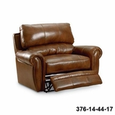 Lane 37614 Snuggler Recliner Rockford