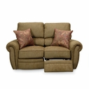 Reclining Sofas, Loveseats & Sectionals