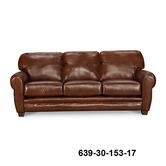 Lane 639-30-151-153-17 Dalton Stationary Sofa