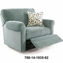 Lane 768-14 Sunburst Snuggler Recliner
