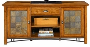 Lane 8866-66 Breckenridge Console