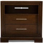 Legacy Classic 0640-2800 Forum TV/Plasma Chest