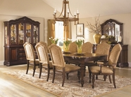 Legacy Classic 1080-222-240 Royal Traditions Dining Set
