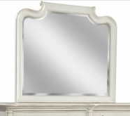 Legacy Classic 1520-0300 Glen Cove Scroll Top Mirror
