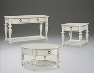 Legacy Classic 1520-204-205 Glen Cove Occasional Table Set
