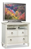 Legacy Classic 1520-2800 Glen Cove TV/Plasma Chest
