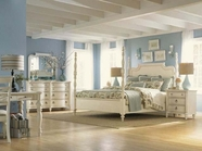 Legacy Classic 1520-4205K-1200-0300 Glen Cove Bedroom Set