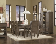 Legacy Classic 1657-121-140 The Wave Dining Set