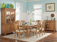 Legacy Classic 2300-221-240 Pleasant Grove Dining Set