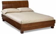Legacy Classic 2911-8504 Eclipse 1.1 Headboard, Frame, Feet, Slat Roll Full 4/6