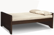 Legacy Classic 2970-5602K Benchmark Complete Daybed Full 4/6