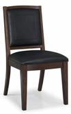 Legacy Classic 2970-640 KD Benchmark Desk Chair