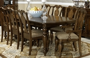 Legacy Classic 3200-221 Summerfield Dining Set