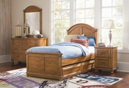 Legacy Classic 3900-4103K-0100-1100 Bryce Canyon Kids Bedroom Set