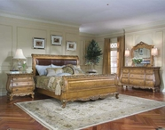 Legacy Classic 625-4305K-1200-0300 Versailles Bedroom Set