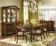 Legacy Classic 9180-222-140 Evolution Dining Set