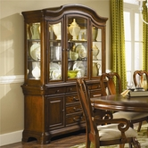 Legacy Classic 9180-370-372 Evolution Buffet and Hutch