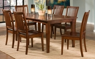Legacy Classic 9380-121-140 Newbridge Dining Set