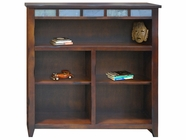 "Legends Furniture FC6301.DNC Fire Creek 48"" Bookcase"