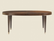 Lexington 01-0338-872 St. Tropez Divonne Dining Table