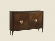 Lexington 01-0338-972 St. Tropez Beauvais Chest